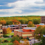 Multiple SUNY Campuses Ranked Top Colleges and Universities for 2015 by U.S. News & World Report