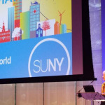 SUNYCON 2014: Executing Change To Drive Collective Impact – Storified