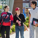 Advancing Safety On Campus for All Students