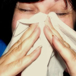 Sniffling and Sneezing? A Fall Allergy Survival Guide