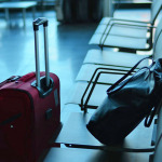 9 Safety Tips for Traveling Students