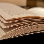 5 Books to Read Over Winter Break