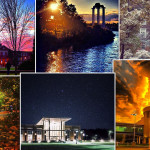 11 Best SUNY Campus Photos of 2014!