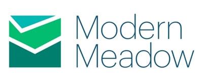 Modern Meadow logo