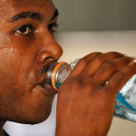 Are Sports Drinks a Value to Exercise?
