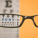 Targeting Nearsightedness for A Clear View of New Treatments