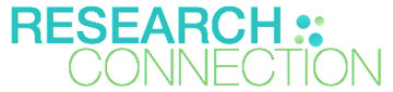 Research Connection logo
