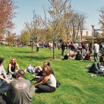 "13 SUNY Campuses Named as Nation's Top ""Green"" Colleges for 2015"