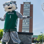 And the Winner of Mascot Madness 2015 is…