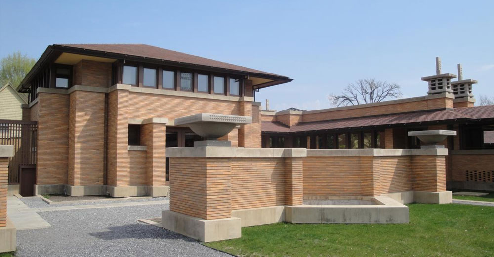 Architectural Giclees Digital Prints moreover Work further Houses For Sale Albany Ca moreover Edward E Boynton House Rochester in addition E E Boynton House By Frank Lloyd Wright. on frank lloyd wright rochester ny