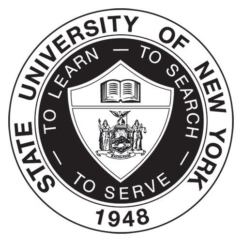SUNY Seal