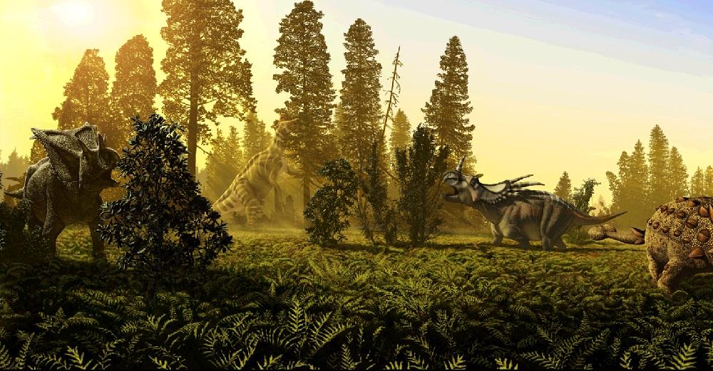 Dinosaur_park_formation_fauna