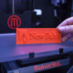How SUNY Became A National Model In The Innovative Use Of 3D Printing