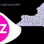 Quiz: Can You Match the SUNY School To Its Original Name?