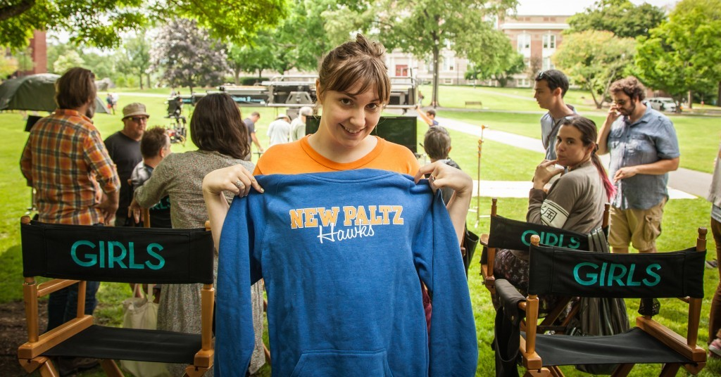 HBO-Girls-at-New-Paltz-7469-1024x536