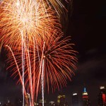 Ask an Expert: What Are Fireworks and How Do They Work?