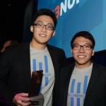 A Passion for Entrepreneurship Guides This Student's Unique Journey