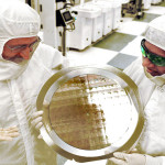 Another Technology Breakthrough – The World's First 7nm Chip Made at SUNY