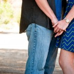 Exploring the Psychology of Kissing