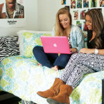 Five Things you Should Discuss with your Roommate Before Living Together