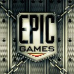 Epic Games Grant Puts SUNY in Elite Company for Gaming