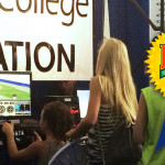 Get Interactive With Science At The New York State Fair!