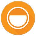 Level Money app icon
