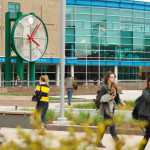 Princeton Review Recognizes SUNY Campuses Among 2016 Best Colleges