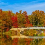 5 Things To Do Outdoors Near SUNY Campuses In The Fall