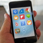 10 Must-Have Apps for the Fall 2015 Semester