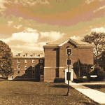 7 SUNY Schools Believed to Be Among Most Haunted in New York
