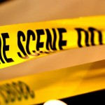 Developing CSI Technology to Improve Real World Investigations
