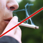Kicking The Addiction With The Great American Smokeout