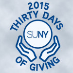30 Days of Giving 2015 – In Review