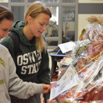 30 Days of Giving 2015: Oswego's Positive Community Impact Through SEFA