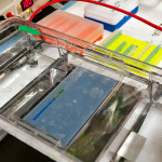 Novel Invention Increases Efficiency in the Lab