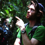 Saving the Environment Through Documentary Filmmaking