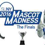 Mascot Madness 2016 – The Finals