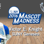 And the Winner of Mascot Madness 2016 is….