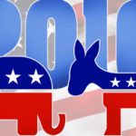 Process Politics: Understanding the Presidential Primaries