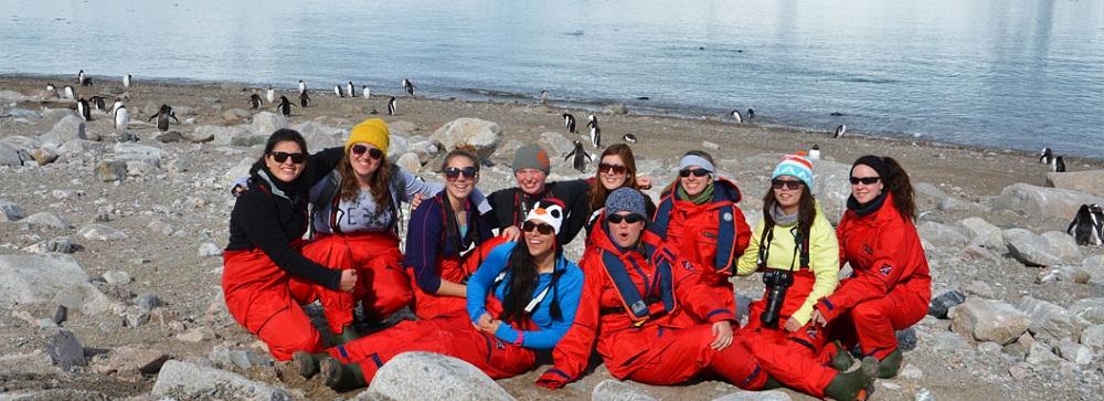 Antarctica2012-banner