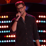 SUNY Alum Finds His 'Voice'