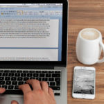 5 Tips for Writing Great Final Papers
