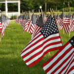 Honoring Our Veterans on Memorial Day (and Throughout the Year)