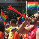 A Foundation Built on Equity and Inclusion Brings Us to NYC Pride Week