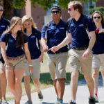 How to Make the Most of Your Summer Orientation Session