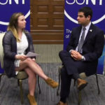 Getting To Know the New Student Assembly President, Marc Cohen
