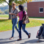 Helping Students With Disabilities Make A Smooth Transition to College