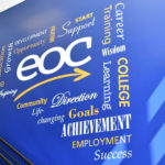 Educational Opportunity Centers Are Providing Life-Changing Opportunities to New York State