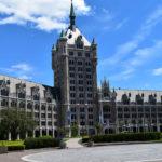 Celebrating 100 Years of an Albany, New York Landmark